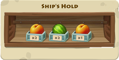 File:Ship's hold.png