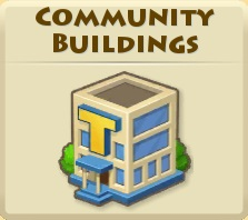 File:Communitybuildings.jpg