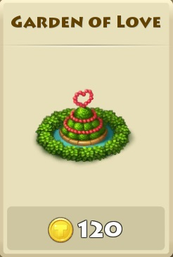 File:Garden of love.jpg