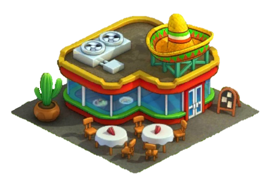 File:Mexican Restaurant.png