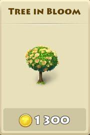 Tree in bloom2