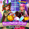 Halloween 2015 Event Icon