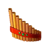 File:Panflute.png