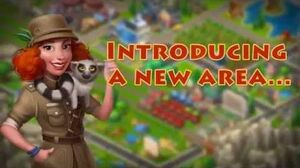 Township Zoo Update Trailer