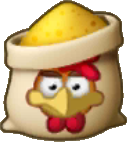 File:Chickenfeed.png