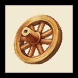 File:Cart wheel.png