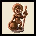 File:Roman Centurion-0.png