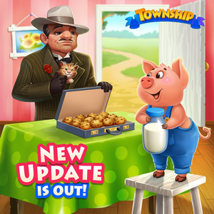 Update 3.8.1 Icon