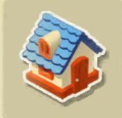 File:Construct.jpg