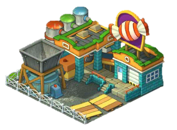 File:Candy Factory.png