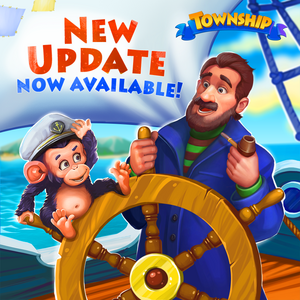 Update 3.6.0 Icon