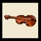 File:Violin.png