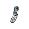 File:Cell Phone-0.png