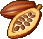 File:Cacao.png