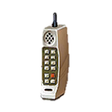 File:Cellphone.png