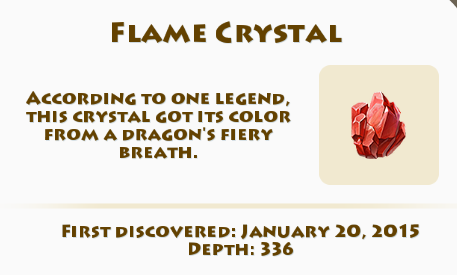 File:Flame Crystal.png