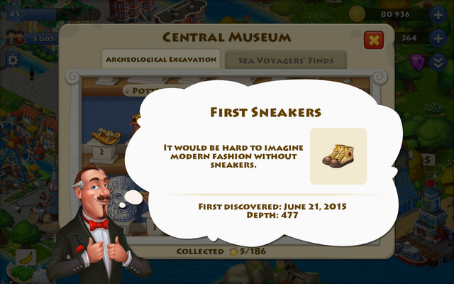 File:First sneakers.png