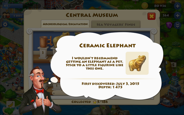 File:Ceramic elephant.png