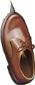 Dagger Shoe Icon