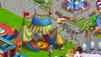 Township - Circus
