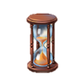 File:Hourglass-0.png