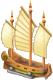 Jon Boat-0