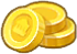 File:Handful of coins.png
