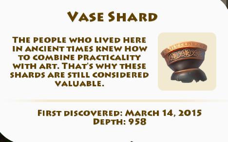 File:Vase Shard.png