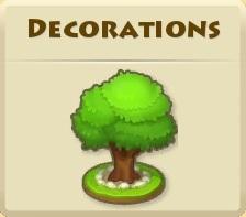 File:Decorations.jpg