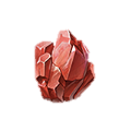 File:Flame Crystal-0.png