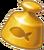 Gold Weight