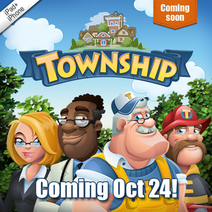 Township Oct24 Release