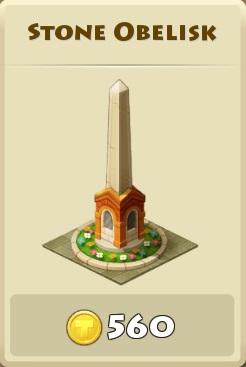 File:Stone obelisk.jpg