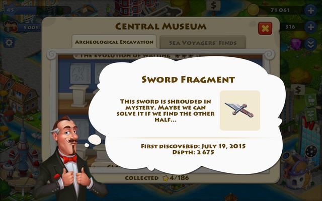 File:Sword fragment(1).png