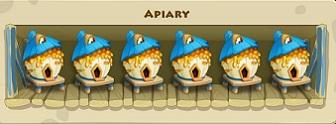 File:Apiary.jpg