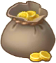 File:Sack of coins.png
