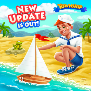 Update 3.9.0 Icon