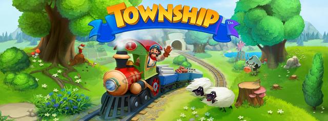 File:851x315 Township поезд.png