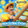 Thanksgiving 2014 Event Icon