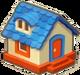 Houses Icon 2