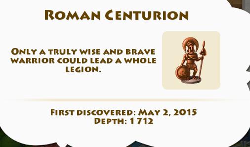 File:Roman Centurion.png