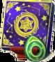 Ouija Board Icon