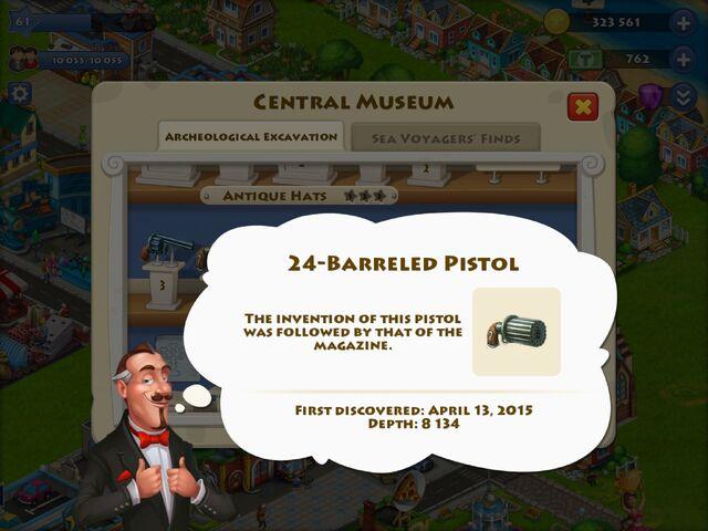 File:24-Barreled Pistol.jpg
