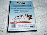 TowserEpisodes1- 10BackCover