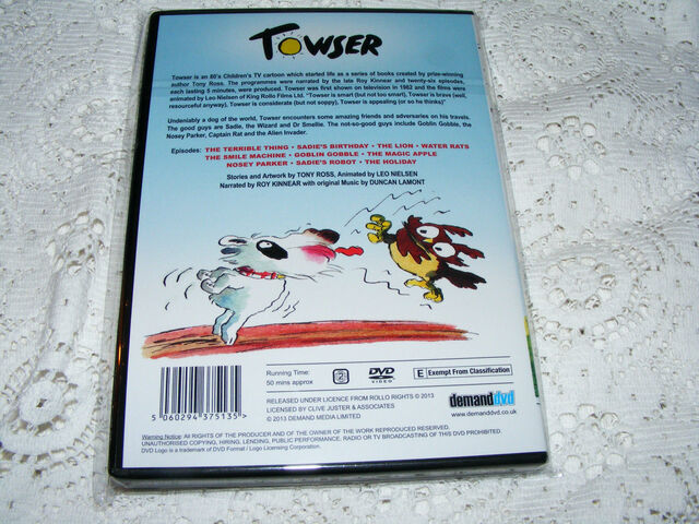 File:TowserEpisodes1- 10BackCover.jpg