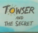Towser and the Secret