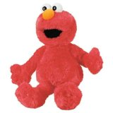 File:Elmo Gund.jpg