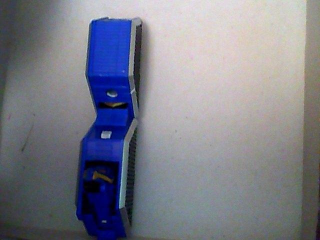 File:Snapshot 20120724 3.JPG