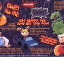 Rugrats (1998 Burger King)