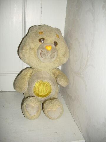 File:Kenner Funshine Bear.JPG